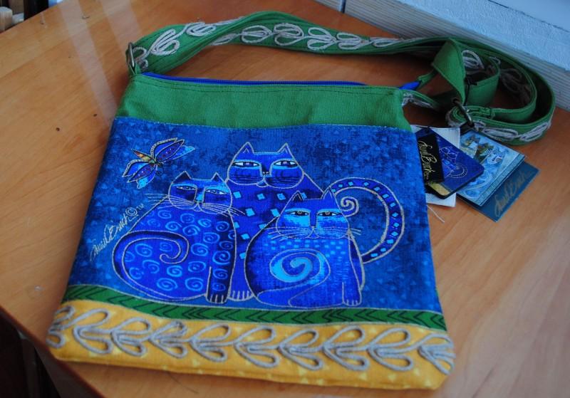 Geata-Lauriel-Burch-pisici