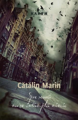 Catalin-Marin-Spre-seara-nu-se-intampla-nimic