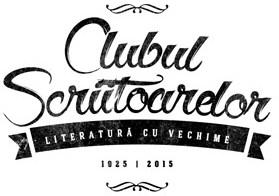 Clubul Scriitoarelor