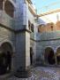 Palatul-Pena-Curte-Interioara