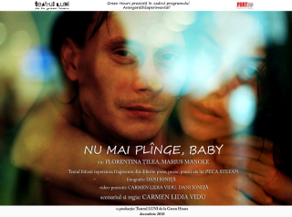 poster_nu_mai_plange_baby