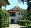 casa_lui_nicolae_iorga