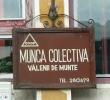 munca_colectiva